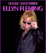 Ellyn Fleming