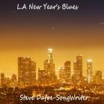 Black Ghost (Country-Contemporary Pop/Acoustic Roots) by Steve Dafoe - Songwriter