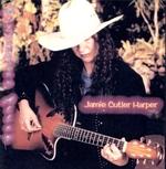 Jamie Cutler Harper