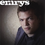 Emrys Hanley