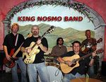 King Nosmo