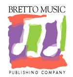 Candido Bretto