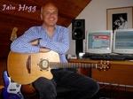 Iain Hogg