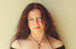Paula Brisker
