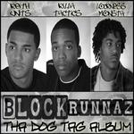 Block Runnaz