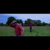 Video - Hands Around My Neck