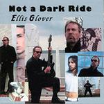Ellis Glover