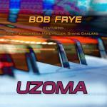 Bob Frye