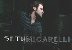 Seth Micarelli