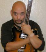 Michael M. Masuda