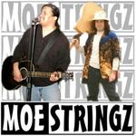 Moe Stringz & N.S.A.