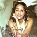 Rose Crockett
