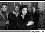 Jody Ono / Diggsville