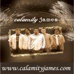 Calamity James