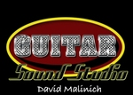 David Malinich