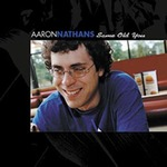 Aaron Nathans