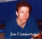 Joe Connorton