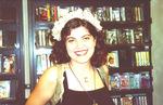 Cathy Wicks