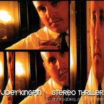 Joey Kingpin