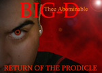 BIG-D thee Abominable