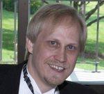 Michael Hillstrom