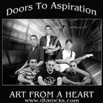 Doors To Aspiration