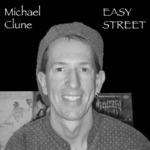 Michael Clune