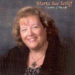 Marta Sue Setliff