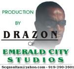 DRAZON