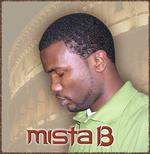 Mista B