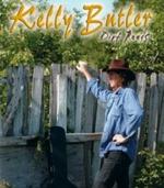 Kelly Butler