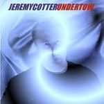 Jeremy Cotter