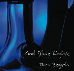 Tom Begich