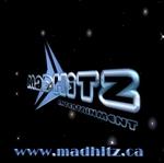 Madhitz.ca