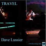 Dave Lussier