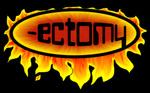 -ectomy