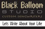 Black Balloon Studio
