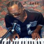 J. Lett