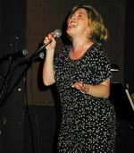 Chicago Singer Spotlight