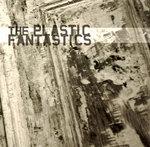 The Plastic FanTastics