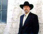 Michael John Ahern -songwriter, guitar and lead tenor