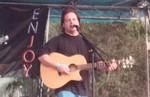 Jim Paquette