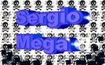 Sergio Mega