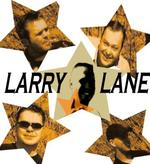 LARRY LANE