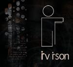Ivison