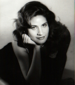 Roslyn Catracchia