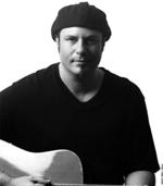 Dave Stein