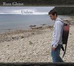 Russ Glenn