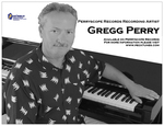 Gregg Perry