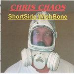 Chris Chaos